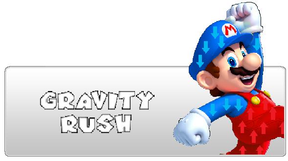 File:NSMBG-GravityRush.png