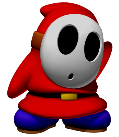 File:Shy Guy YBA.png