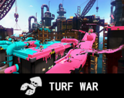 Turfwarssb5