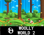 Woollyworld2ossb5