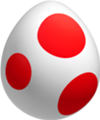 100px-Red Yoshi Egg