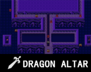 Dragonaltarssb5