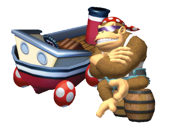 File:Funky Kong 2.0.png
