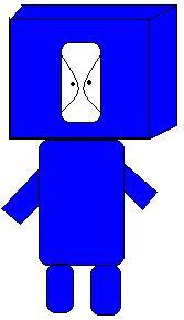 File:Hood'em blue.jpg