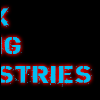 File:Industries.png