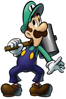 File:Luigi M&LRQ.png