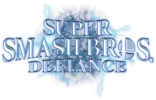 Request39-SSB Defiance