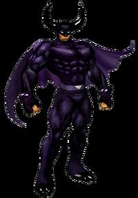 BlackShadow