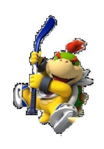 File:Bowser JR.jpg