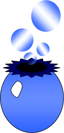File:Bubble Blueberry.png