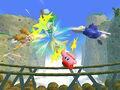 Thumbnail for version as of 16:01, September 19, 2012