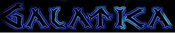 File:Galit logo.png