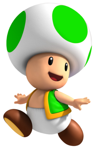 File:Green Toad SM3DW.png