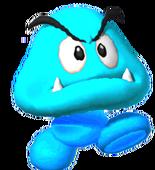Icy Goomba