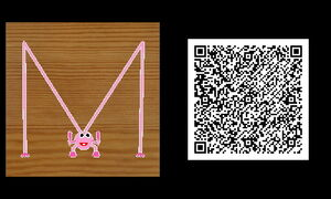 Kirby spider meta 097