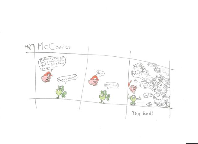 File:McComic 07.jpg