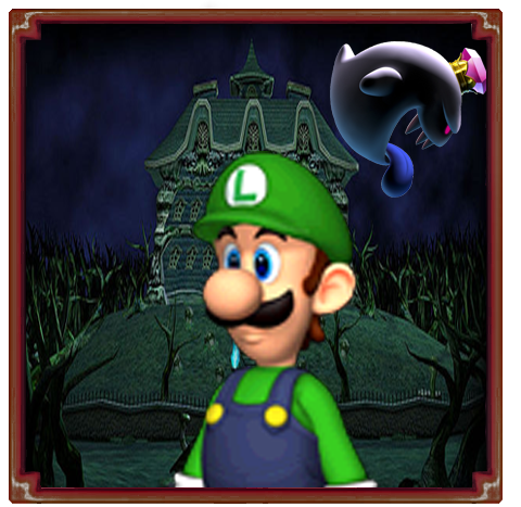 File:NSM64 King Boos Ghost House.png