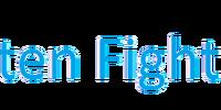 Unten Fighters