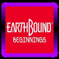 V2App EarthboundBeginnings