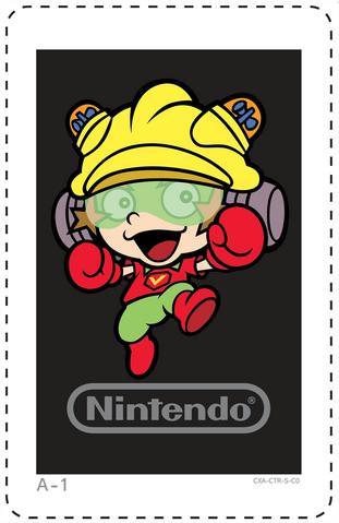 File:AR 3DS kaart 9-Volt.png