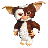File:Gizmo here we grow again.png