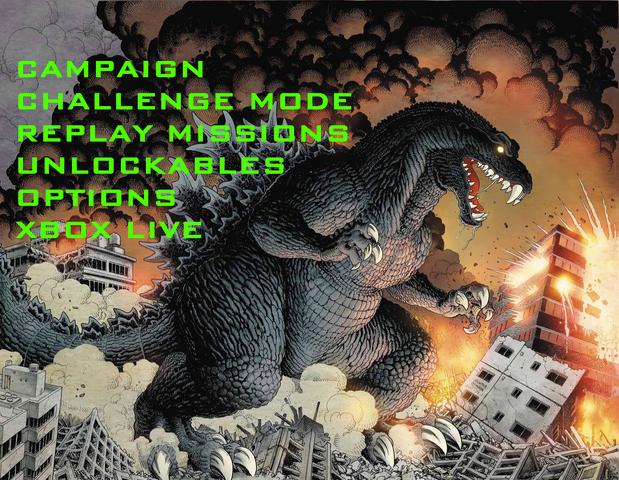 File:Godzilla Menu.png
