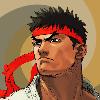 Ryu SSBA