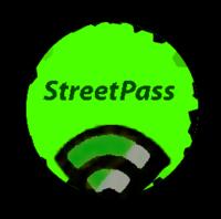 StreetpassMenu