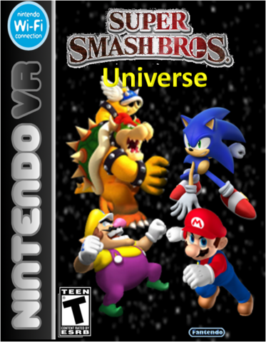 File:Super Smash Bros. Universe.png