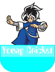 File:Young Cricket MR.png