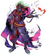 501px-Hades final