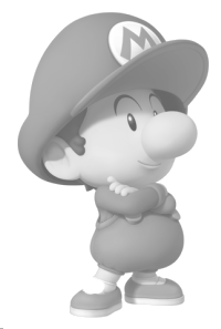 File:Baby Metal Mario.png