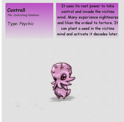 ControllPKMN