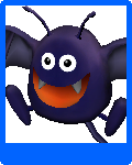 File:DrackyFS3D.PNG