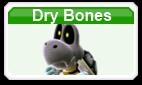 File:Dry Bones MSMWU.png