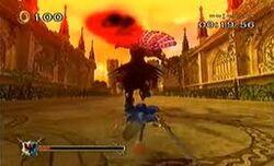 Faraway Avalon (gameplay)