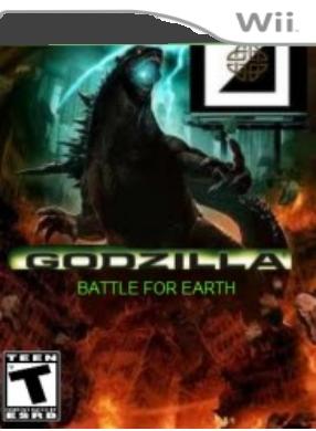 File:Godzilla cover 2.jpg