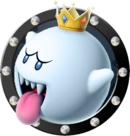 KingBooIconMP11