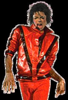 MJ-334