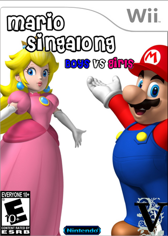 File:Mario Singalong Boys vs Girls!.PNG