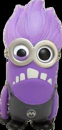 Pop dm2 evilminion