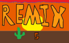 Remix 5 EN
