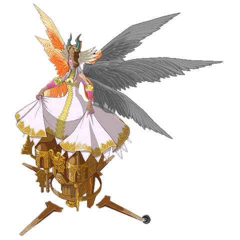 File:Seraph-Carly (Final Form).png