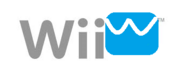 Wii W, or Wii UU