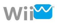 Wii W