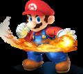 120px-Mario SSB4 Artwork