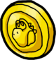 Coin YIBT.