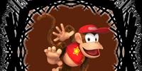 Super Smash Bros. Ragnarok/Diddy Kong