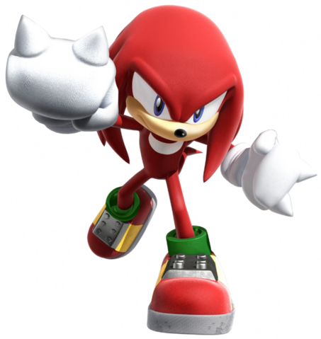 File:Knuckles rivals.png