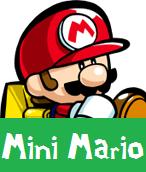 File:Minimario.png